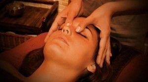 533095_420010324685963_2050181448_n3-300x167 Tratamientos faciales antiedad, higiene facial Terrassa, Barcelona Kainis ritulas