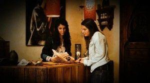 564949_420012501352412_192337438_n1-300x167 Atención al cliente Kainis rituals Terrassa, Barcelona