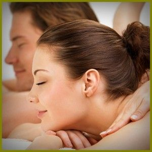 6-300x300 Young man and woman receiving shoulder massage