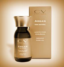 Aceite-Argan-CV Aceite-Argan-CV