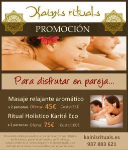 PROMO-PAREJA-DIC-2016-255x300 promo-pareja-dic-2016