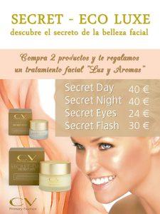 Secret-225x300 Secret