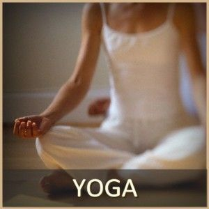 YOGA-300x300 Women Sitting in Yoga Position