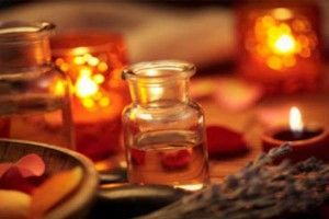 aromaterapia_2012-300x200 Aromaterapia
