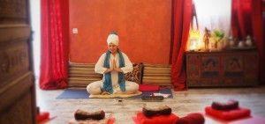 emotionheader_2-300x141 Kundalini Yoga