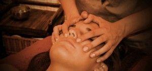 emotionheader_3-300x141 Cursos profesionales masaje