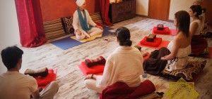 emotionheader_8-300x141 Kundalini Yoga