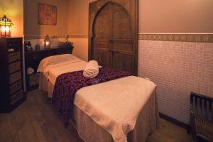 kainis-07-300x200 Sala de masajes Kainis rituals