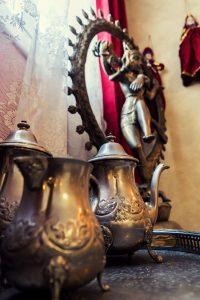 kainis-10-200x300 Dios Shiva Kainis rituals