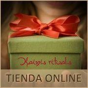 thumb_2454177721 Inicio