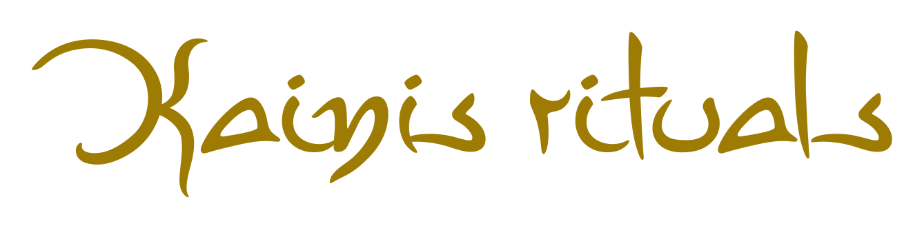 Kainis rituals: Centro de Masaje, Ayurveda y Belleza en Terrassa