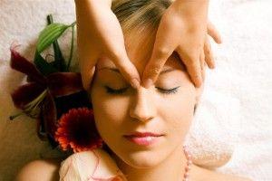 Tratamiento-facial-natural-1024x682-300x200 Tratamiento-facial-natural-1024x682
