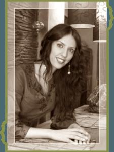 cache_2436815145-225x300 Ana Chamorro Rodríguez