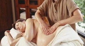embarazo-masajes-300x162 embarazo masaje terrassa