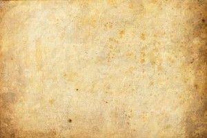 fondo-papel-antiguo-300x200 fondo-papel-antiguo