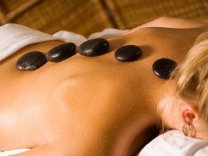 masajes-piedras-calientes-300x225 masajes-piedras-calientes