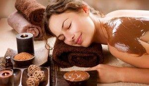 mascarilla-de-chocolate-2-300x174 chocoterapia