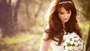 novia-hermosa-10674-300x169 novia-hermosa-10674