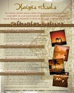 rituales-deluxe-240x300 rituales deluxe