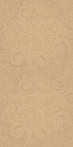 vinilo-decorativo-fondo-beig1-150x300 vinilo decorativo fondo beig