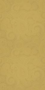 vinilo-decorativo-fondo-beig2-150x300 vinilo decorativo fondo beig