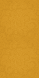 vinilo-decorativo-fondo-beigkkl-150x300 vinilo decorativo fondo beigkkl
