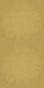 vinilo-decorativo-fondo-beigkkl1-150x300 vinilo decorativo fondo beigkkl