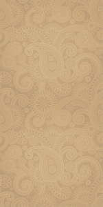 vinilo-decorativo-fondo-crena-150x300 vinilo decorativo fondo crena