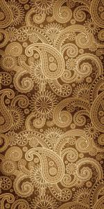 vinilo-decorativo-fondo-floral.-150x300 vinilo decorativo fondo floral,.,
