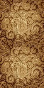vinilo-decorativo-fondo-floral.dfdfdfcx-150x300 vinilo decorativo fondo floral,.,dfdfdfcx