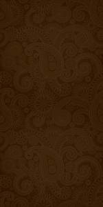 vinilo-decorativo-fondo-marron-150x300 vinilo decorativo fondo marron