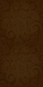 vinilo-decorativo-fondo-marron1-150x300 vinilo decorativo fondo marron