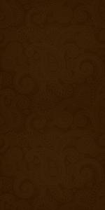 vinilo-decorativo-fondo-marron2-150x300 vinilo decorativo fondo marron