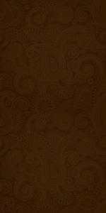 vinilo-decorativo-fondo-marron3-150x300 vinilo decorativo fondo marron