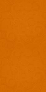 vinilo-decorativo-fondo-naranja1-150x300 vinilo decorativo fondo naranja