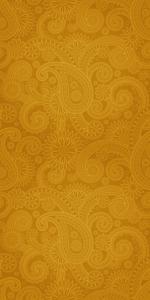 vinilo-decorativo-fondo-naranja2-150x300 vinilo decorativo fondo naranja