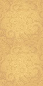 vinilo-decorativo-fondo-naranja3-150x300 vinilo decorativo fondo naranja