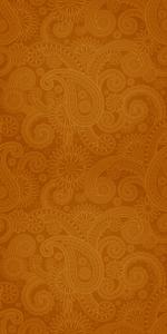 vinilo-decorativo-fondooscuro-naranja-150x300 vinilo decorativo fondooscuro naranja