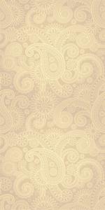 vinilo-decorativo-fondooscuro-naranja2-150x300 vinilo decorativo fondooscuro naranja