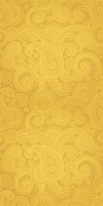 vinilo-decorativo-fondooscuro-naranja3-150x300 vinilo decorativo fondooscuro naranja