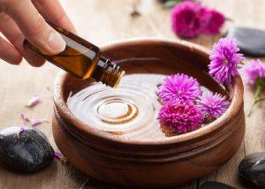 2-300x214 aromaterapia