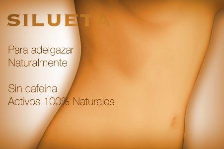 CORPORAL_SILUETA-1 Productos