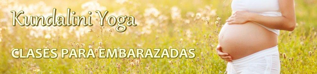 EMBARAZADAS-1030x242 Kundalini Yoga