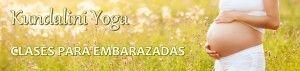 EMBARAZADAS-300x71 YOGA PARA EMBARAZADAS TERRASSA