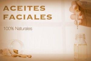FACIAL_ACEITES_FACIALES-1-300x200 FACIAL_ACEITES_FACIALES