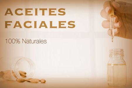 FACIAL_ACEITES_FACIALES-1 Productos