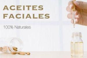 FACIAL_ACEITES_FACIALES-300x200 FACIAL_ACEITES_FACIALES