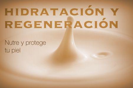 FACIAL_HIDRATACION Productos
