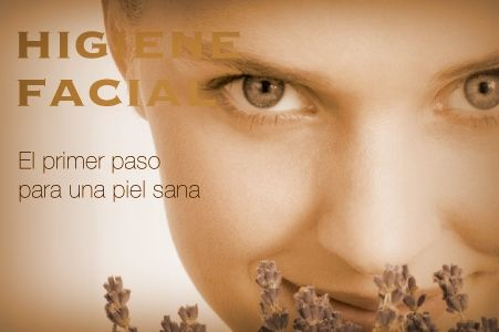 FACIAL_HIGIENE_FACIAL-1 Productos