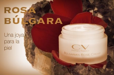 FACIAL_ROSA_BULGARA-1 Productos